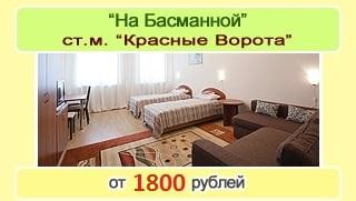 Забронировать номер в отеле москва дешевые отели билеты на самолет пермь спб